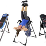 Best Inversion Table – Top 10 Reviews
