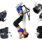 Best Inversion Gravity Boots – Top 5 Reviews
