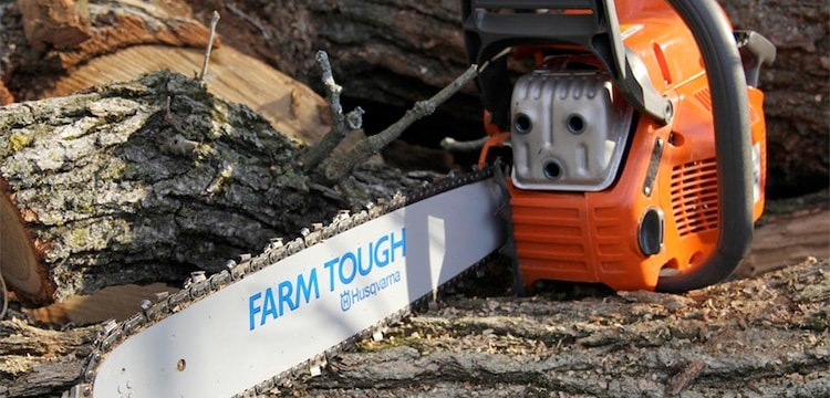 Husqvarna 455 Rancher Review: The All-Rounder Chainsaw