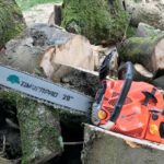 TimberPro Chainsaw Reviews