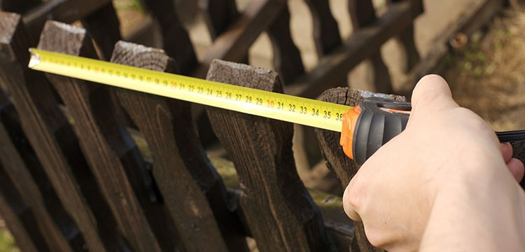 Best Tape Measure: Top 10 Reviews