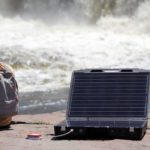 Best Portable Solar Power Generator