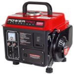 "PowerPro 56100 Generator Review: The Perfect ""On-The-Go"" Generator"