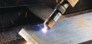Best Plasma Cutters for Your Metal Work