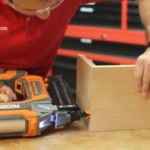 Best 18-Gauge Cordless Brad Nailer