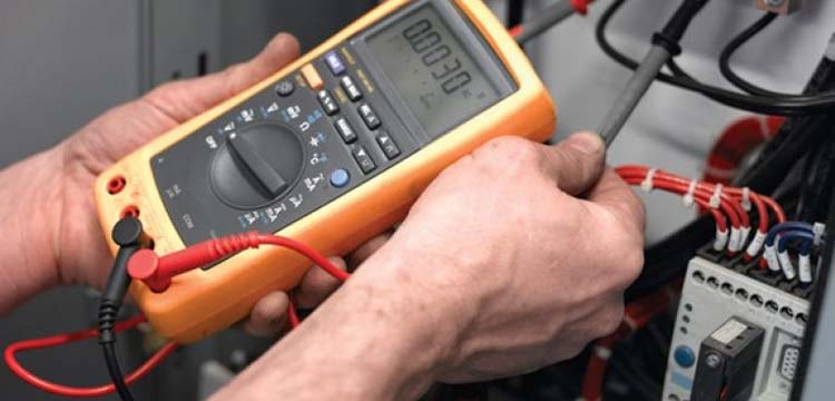 Best Multimeter For Electronics Hobbyist